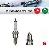 NGK DPR5EA-9 / DPR5EA9 / 2887 Standard Spark Plug Replaces X16EPR-U9