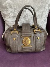 Stunning Gucci Bag In Very Good Condition