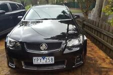 Holden Finance Owing, Encumbered Cars
