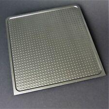 3193//3194 /& Dichtung Milchaufschäumer Aerocino Deckel Nespresso Aeroccino 3 Mod