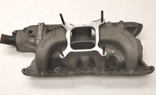 66-68  Shelby Mustang GT350 Cobra 289-302 intake manifold.