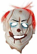 Trick Or Treat Studios Men's The Clown Skinner, Multi, One Size , ki