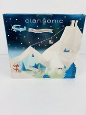 Clarisonic Sonic Skincare Beauty Wonderland NIB Magenta New In BOX