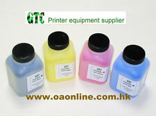 4 Toner Refill Brother HL 3140,3150,3170 MFC 9140,9330,9335,9340 DCP 9015, 9020
