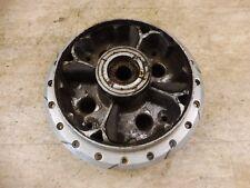 1969-76 Honda CB750 CB 750 H662-2' rear wheel hub center
