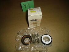 Yamaha Mechanical Seal Assembly (20) NEW OEM 1998 YP20NT YP30NT
