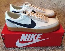 Nike x J Crew Killshot 2 Sneakers Leather Suede Shoes Mens Sz 9.5 Brand New