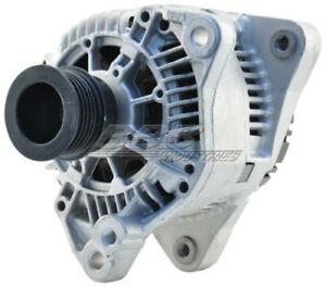 Remanufactured Alternator  BBB Industries  13664