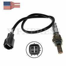 Air fuel ratio Upstream Oxygen Sensor for Toyota Camry RAV4 LEXUS RX300 ES300