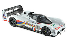 1:18 Norev Peugeot 905 1993 France Winner Brabham Bouchut Helary 184773