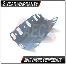 INTAKE MANIFOLD GASKET FITS Chrysler Pacifica v6 3.8L, Dodge Caravan v6 3.8L