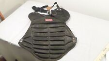 Rawlings Umpire Chest Protector, Umpire Protection