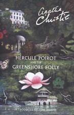Agatha-Christie-englische Belletristik-Bücher als gebundene Ausgabe