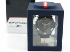 ice watch BMW Driving Experience Herren Armbanduhr neu OVP Quarz Herrenuhr