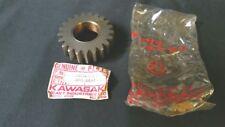 Kawaski Z1 900  KZ1000 NOS Transmission Gear 4TH