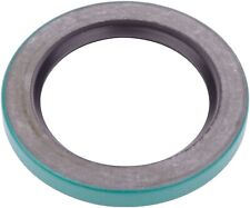 Auto Trans Seal Rear SKF 19244