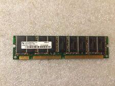 Memoria SDRAM Infineon HYS72V64220GU-7.5-D 512MB PC133 133MHz CL3 168 Pin