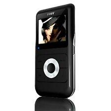 Pocket HD camera & camcorder, Hidden Small, 4x digital zoom, SD slot, youtube