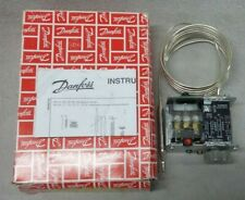 Danfoss KP77 Thermostat, 060L112166