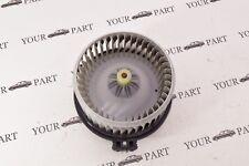 Ventilatore Motore per Lexus RX u3 03-08