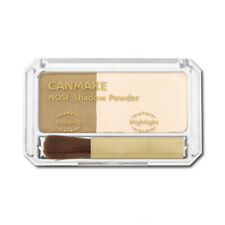 [CANMAKE] Nose Shadow Powder Shading and Highlighting N 1pc JAPAN NEW