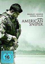 American Sniper | DVD | Zustand sehr gut