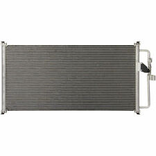 A/C AC Condenser For Pontiac Grand Prix Chevrolet Monte Carlo 4806