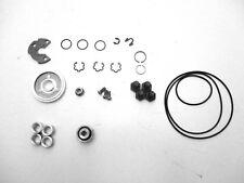 Turbocharger Repair Kit Ford Fiesta 1.6 Turbo VW LT 2.4 TD 2.8 TDI (1990-2006)