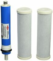 FITS Honeywell 32006450001 Replacement Filter For HE440A