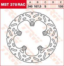 Bremsscheibe KTM Supermoto 990 R  Bj. 2013 TRW Lucas MST378RAC