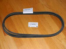 BOLENS 1726723 Replacement Belt