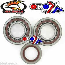 Polaris OUTLAW 450 2008 - 2010 All Balls Crankshaft Bearing & Seal Kit