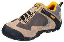 Dewalt D43004 Mens High Performance Lightweight Hiker FAST FREE USA SHIPPING