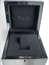 Piaget Standard Edition Box with Outer Box Ref: PGGPE00500