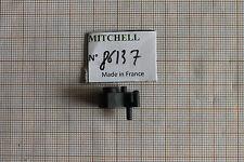 CLIQUET ANTI RETOUR MITCHELL RS40 & autres MOULINETS ANTI REVERSE DOG PART 86137