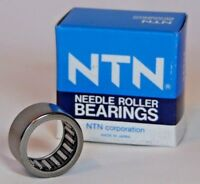 NTN Universal Needle Roller Bearing 16 x 22 x 12 mm HK1612 Motorcycle