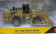 Norscot Diecast Loaders