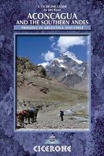 Aconcagua and the Southern Andes (Paperback or Softback)
