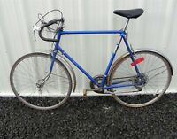 Vintage Araya Road Bike Don't Know the Model Number Nice Shape