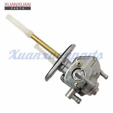 Gas Fuel Valve Petcock for Kawasaki Ninja 500 EX500A Vulcan 500 454 LTD EN450A