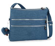 Kipling Designer Shoulder Bags