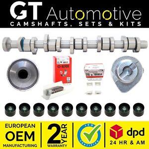 VW TRANSPORTER COMPATIBLE CAMSHAFT KIT 2.5 TDi BNZ BPC BPD BPE 070109101Q
