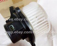 OEM Genuine Blower Motor & Wheel ASSY KIA Sorento 2003-2006 #971093E000
