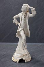 Goebel Barrock Figur Mann