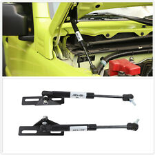 for Suzuki Jimny 2019 2020 Bonnet Front Hood Lift Support Struts Hydraulic Rod