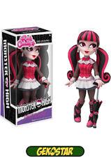 Draculaura-Monster High Rock Candy VINYL FUNKO FIGURE