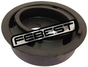 TAB-217 Genuine Febest Rear Differential Mount Lower 41651-22060, 41651-51010