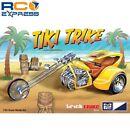 MPC 1/25 Tiki Trike Trick Trikes Series  MPC894
