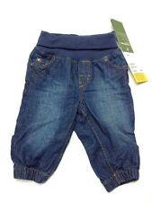 H&M Jeans für Baby Mädchen