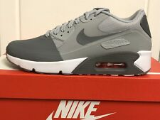 Nike Air Max 90 Ultra 2.0 se Para Hombre Zapatillas Sneakers ZAPATOS UK 6 EUR 40 US 7